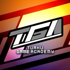Turku Game Academy